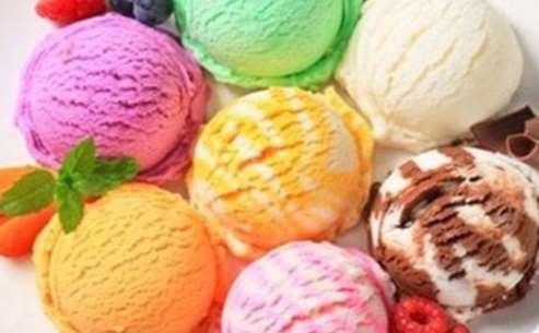 【暑期社团活动】环球教育冰淇淋节报名开始啦~