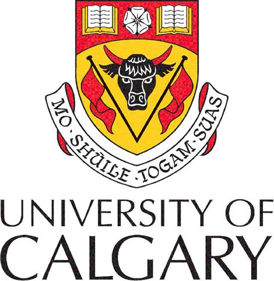 logo logo 标志 设计 矢量 矢量图 素材 图标 550_565