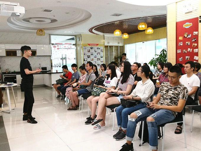 南宁英语培训 南宁环球教育英语培训 南宁雅思培训 托福培训 英语培训