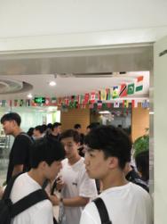 """""""环雅20周末年""""王者荣耀争霸赛圆满落幕"""