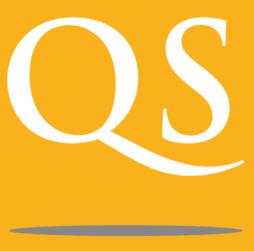 """""""解读QS世界大学排名依据"""""""