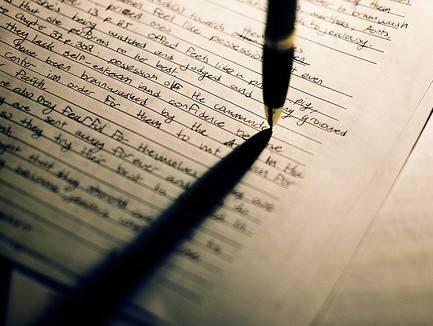 雅思基础不同的学生怎么备考雅思写作