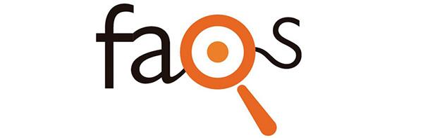 logo logo 标志 设计 矢量 矢量图 素材 图标 600_197