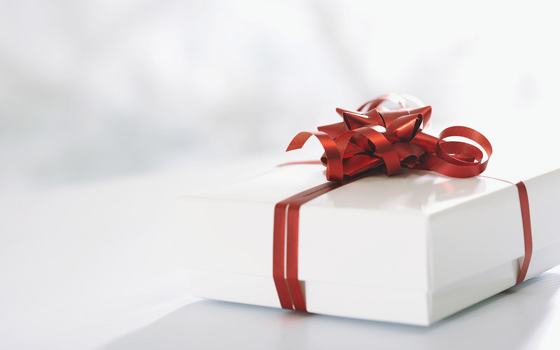 你有一份开学礼物尚未领取!义乌环球雅思开学季送礼啦!