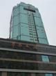 上海环球雅思校区